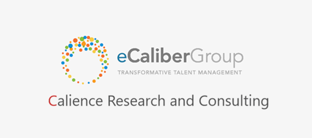 eCaliber-Project-Logo-