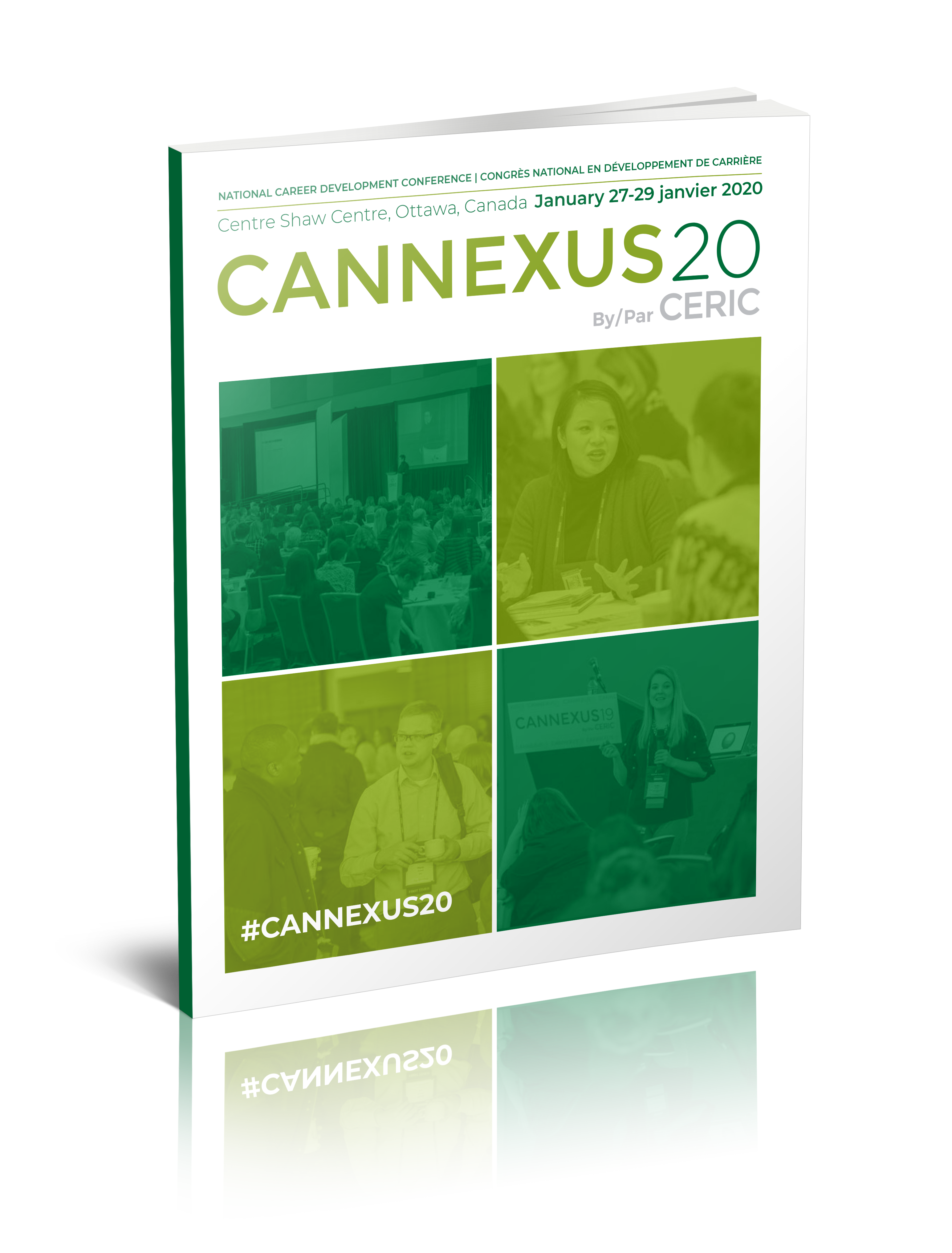 cannexus20 final programme