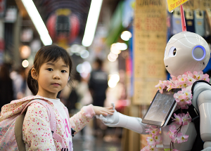 New CERIC literature search examines career implications of AI