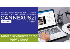 Cannexus21 is going virtual! Register by Sept 9 for Gratitude rates