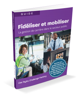 Retain and Gain: Public Sector_FR