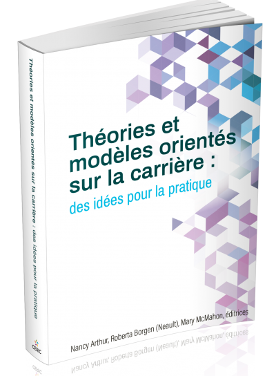 Career Theories French Cover3