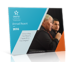 2016 CERIC Annual Report