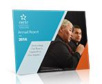 2016 CERIC Annual Report