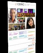 CERIC Media Kit
