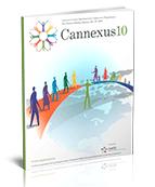 Cannexus 2010 brochure
