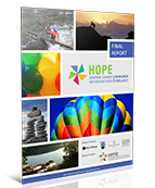 Hope-Centred Career Interventions Research Project