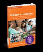 Fidéliser et mobiliser : la gestion de carrière dans les organismes à but non lucratif et de bienfaisance