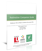 Redirection Companion Guide