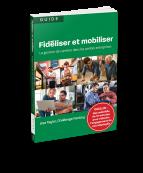 Fidéliser et mobiliser : la gestion de carrière dans les petites entreprises